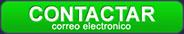 Formulario de contacto Alojapyme.com
