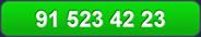 Contactar con Alojapyme.com: 91 523 42 23